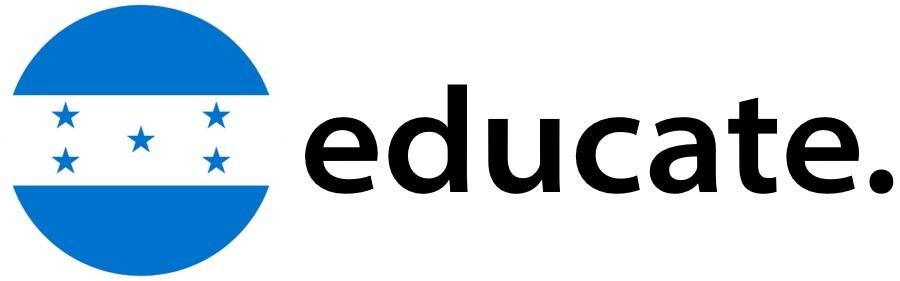 educate.