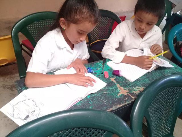 olancho school 1