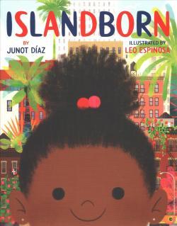 islandborn-junot-diaz-9781786074775