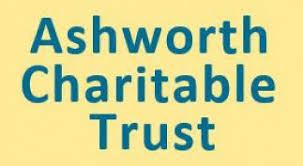 ashworth-charitable-trust