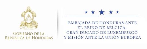 embajada .jpg