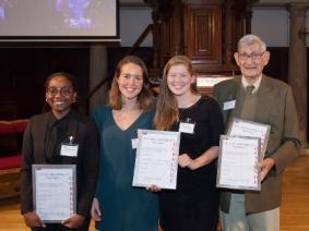 winnaars-auv-alumnusprijs2019